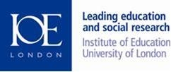 Forum on Higher Education and International Develoment @ Institute of Education, London | London | United Kingdom