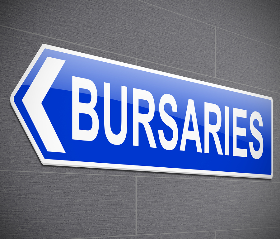 bursary Financial aid and awards this site sfuca a-z directory sign in mail sis canvas  students will receive disbursements as a bursary.