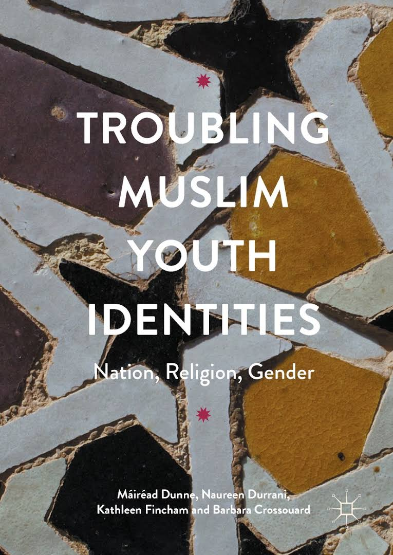book-cover-troubling-muslim-youth