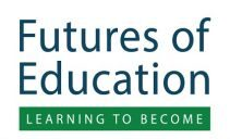 On the Futures of Education - Webinar 2