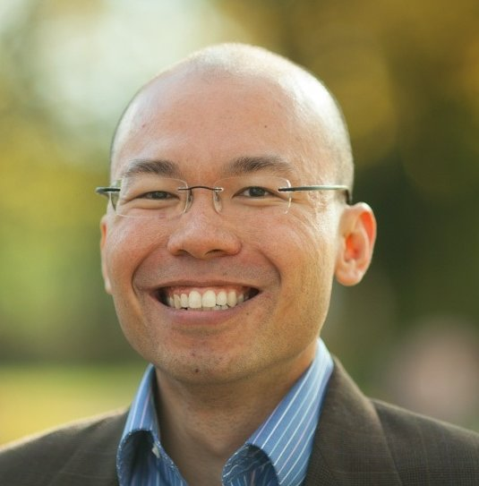 Profile photo of Miguel Lim